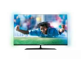 """Right Brand New neo aiwo 32"""" Android Ultimate Pro 4k ledtv"""