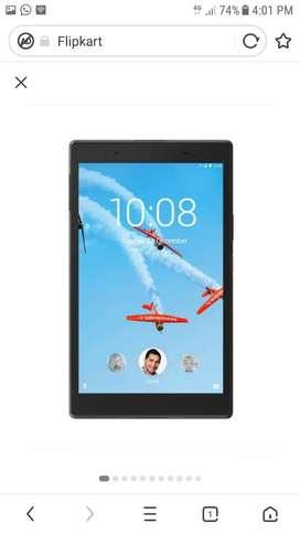 Lenovo tab7 android technology