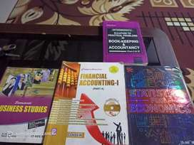 Class 11 reference book cbse