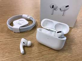 AirPods Pro Free Shipping Heavy Quality Product