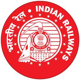 Need Technical background candidate for Railway