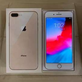 All iphone model are available