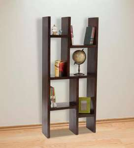 Book shelf /book rack