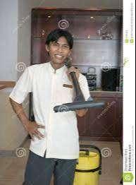 urgent requirement OFFICE BOY IN OFFICE WORK