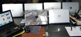 Renewed Refurbished and Used laptops available on reasonable prices