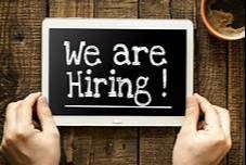 Sales Executive - Kanpur Hiring