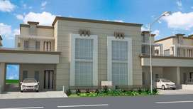 Book Your Dream House In Capital Smart City Islamabad