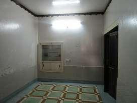 Chopasani Housing Board Ground Floor 2 Room Set