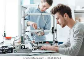 Urgent need of engineering in c.s and  mechanical department