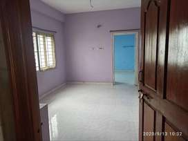 2BHK Flat for Rent or Sale nr Suncity BusStop prime locality