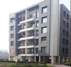 3bhk semifurnished flat for sale near KTC bus stand, Vasco, Goa