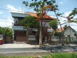 Sale Villa 21 Ubud Bali
