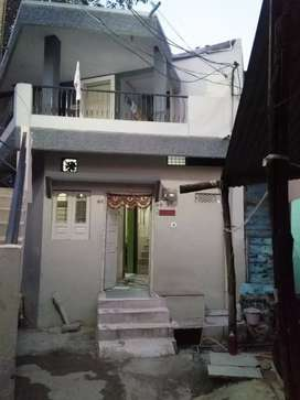 house for sale,,ready to move