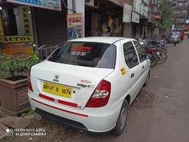 Tata Indigo CS 2016 Diesel 139000 Km Driven