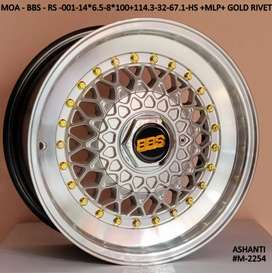 BBS Mag & Alloy wheels For Sale