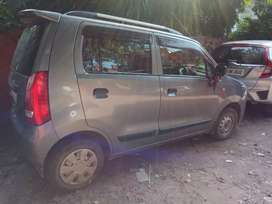 Car for sale on urgent basis