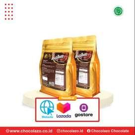 [PROMO] Coklat Bubuk Yang Paling Enak