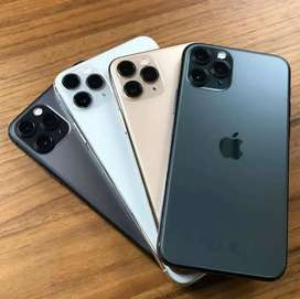 All I phones available at best price