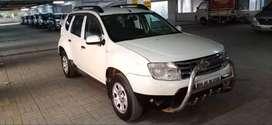 Renault Duster 85 PS RXL, 2012, Diesel