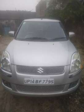 Good candisan car New tayar 5, Bijnor transfar h