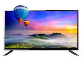 Offer 32 inch full HD new brand normal led TV