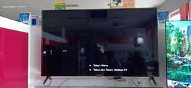 LG 65UM7290PTD SMART TV UHD