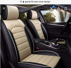 Car seat cover a1 car accessories