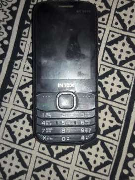 Gc5070 phone