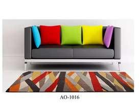 Home interior solution