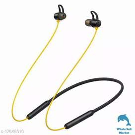 New product no use let's earphones free cash on delivery