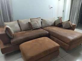 sofa sofa cc