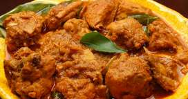 I <<< Need Urgent >> Indian Cook // Chinese Cook // Waiter // Helper,