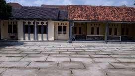 Kost Kostan Kontrakan Paviliun Kota Serang Strategis Berkelas