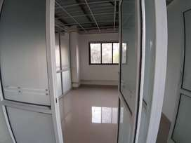 Commercial Office Space Available In Patilnagar  Bavdhan