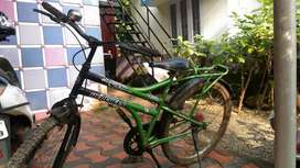 HERCULES REFLES CYCLE for sale.