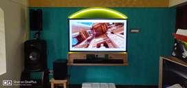 Lg C9 65 inch 4K OLED TV 2019