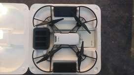 DJI Tello drone new condition