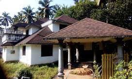 thrissur chittilapily 15 cent 4 bhk new villa