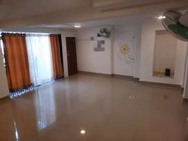 Space for coaching centre, Doctor' Clinic or any activity centre