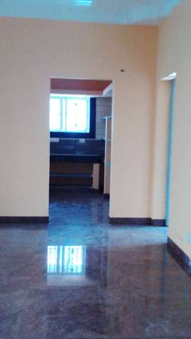 Safe, peaceful and lucky house for rent in Periyanaickenpalayam