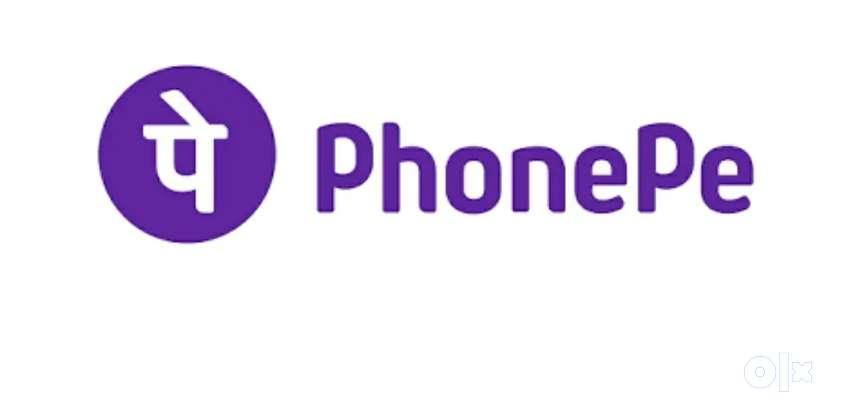Hubli - PHONEPE Business development executive 0