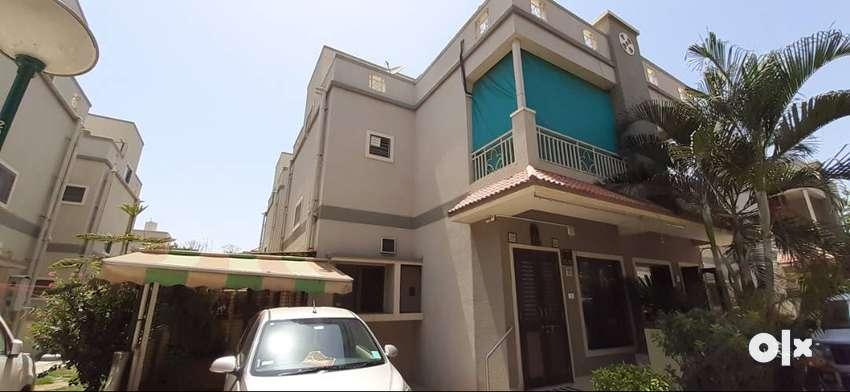 3 BHK House for Sale - Shaligram Greens 0