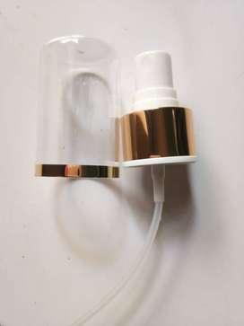 Tutup Botol Spray Import Neck 24