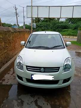 Maruti Suzuki Swift 2008 Diesel Well Maintained Good condition