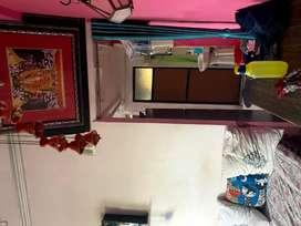 1 bhk for sell in nalasopara east virar roadRehmat nagar sitara bakery