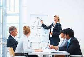 Sales And Marketing Executive Jobs