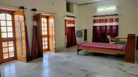 Room near AIIMS available on rent