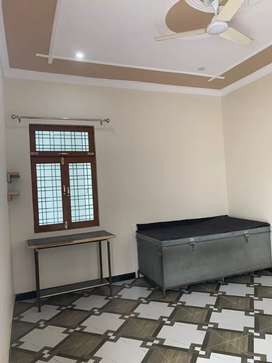 Room for rent new house