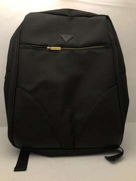 ORIGINAL Brand New The Macallan Back Pack
