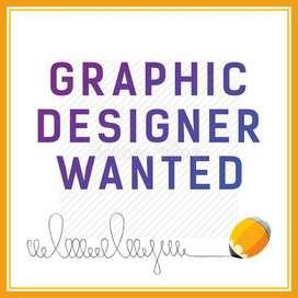 Freelance designer for Fashion industry